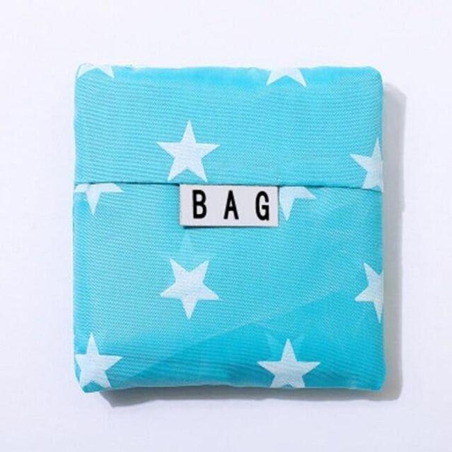 Összecsukható táska C52