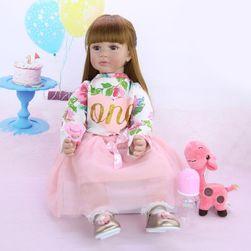 Кукла Sylvia