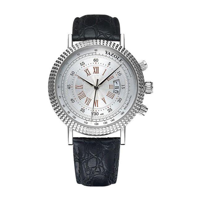Мужские наручные часы AL10 1