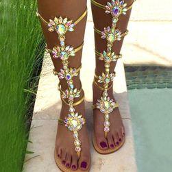 Sandale de damă Aileen