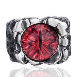 Pánský prsten B02108