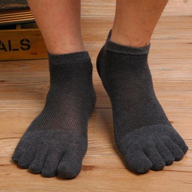 Pánské ponožky Cornelius 1