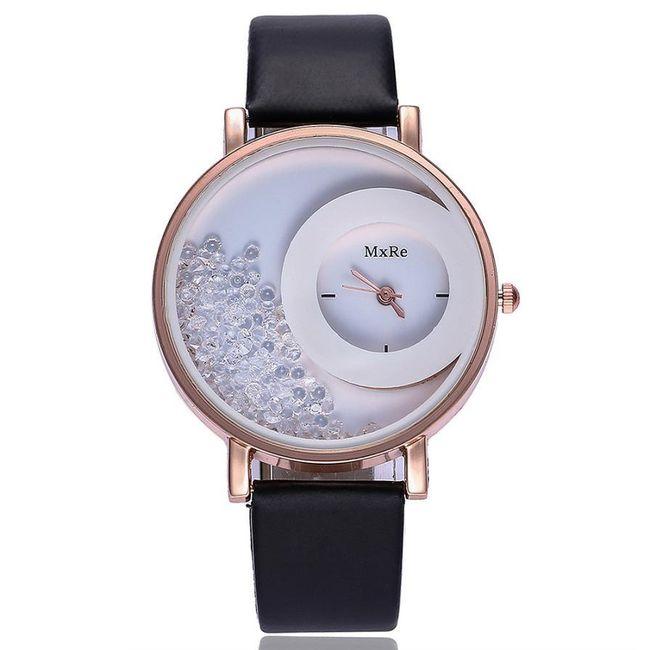 Dámské hodinky P73 1
