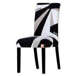 Чехол для стульев HF14