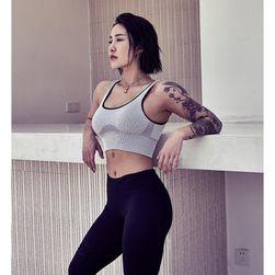 Женский спортивный бюстгальтер Ingrid