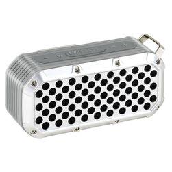 Kablosuz hoparlör BRX5
