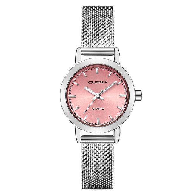 Ženski sat LK67 1