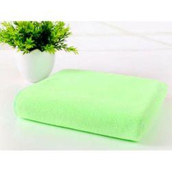 Szybkoschnący ręcznik Asefo