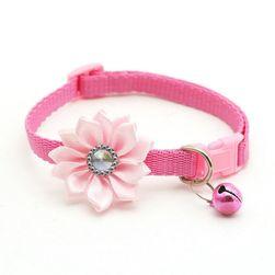 Ogrlica za pse B07243
