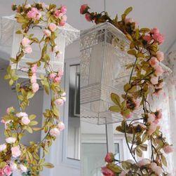 Ghirlanda florala