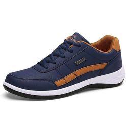 Мужские кроссовки Abbott