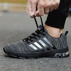 Férfi cipő Nolan