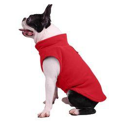 Obleček pro psa TT152