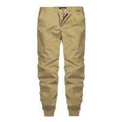 Muške pantalone MT61