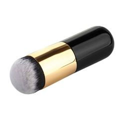 Кисть для макияжа XDC1