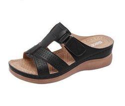 Papuci de damă Charlita