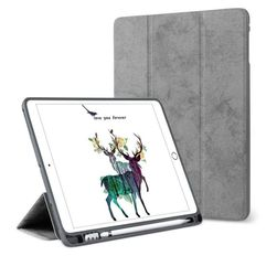 Etui na tablet iPad 9.7 (2017 / 2018)
