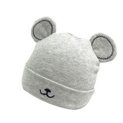 Dziecięca czapka Aia