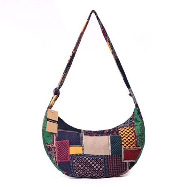 Dámská kabelka Julia 1