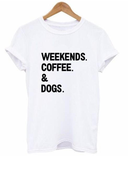 Dámské tričko Sam 1