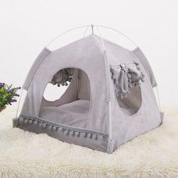Krevetić za kućne ljubimce TF8720