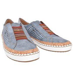 Женская обувь Vendy