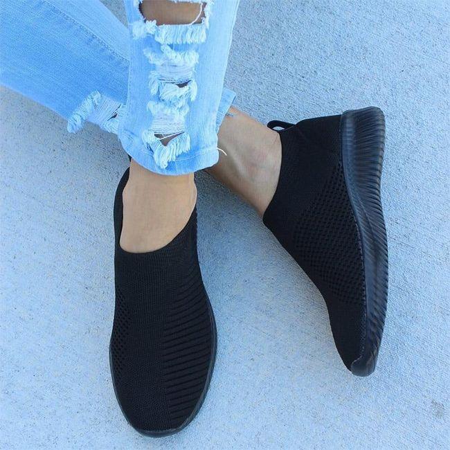 Женская обувь WS27 1