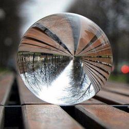 Стеклянный шар для фотографов SKF01