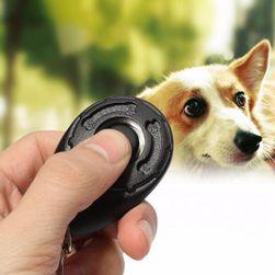 Kliker do treningu psa