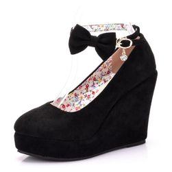 Női cipő Sally