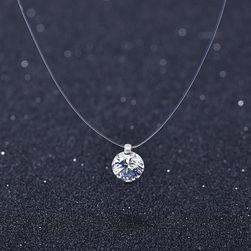 Женское ожерелье GH75
