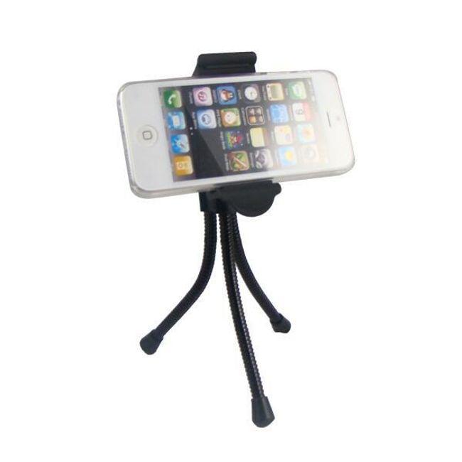 Stojalo za mobilne telefone 1