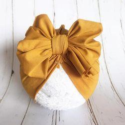 Детская шапка Minnia