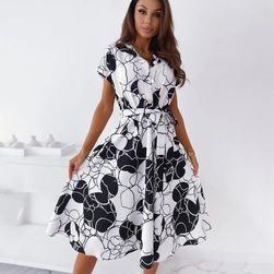 Női ruhák Geneva