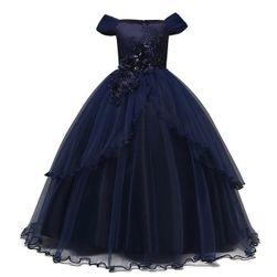 Obleka za dekleta Michele size 14