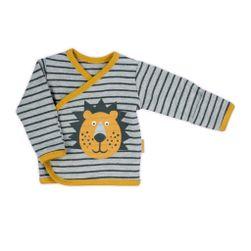 Бебешка памучна риза RW_kosilka-nicol-prince