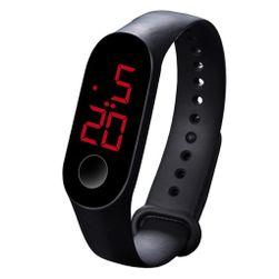 Unisex zegarek BB600