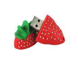 USB флаш диск B04937