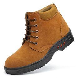 Pánské boty Marcus