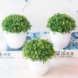 Veštačko cveće UKM52