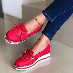 Dámské boty EM1