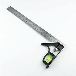 Измерительный инструмент MN01