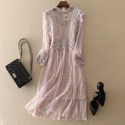 Női ruhák DS467