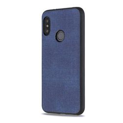 Telefon kılıfı Xiaomi Redmi 6 / 7