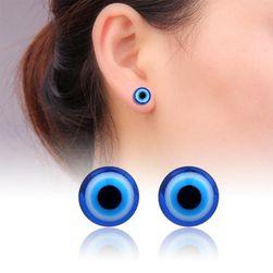Karcsúsító fülbevalók HU55