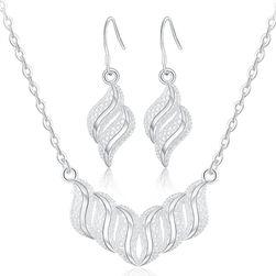 Sada šperků TN492