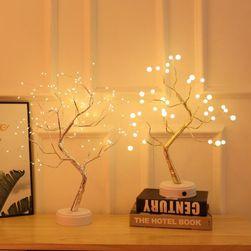 LED dekorace TF7876