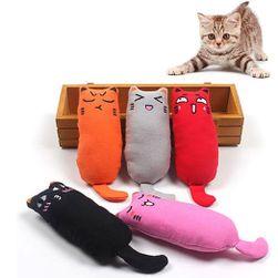 Jucărie pentru pisici TF8737