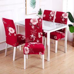 Чехол для стульев CHA153