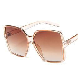 Dámské sluneční brýle SG533